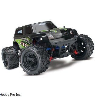 Latrax 1/18 Teton 4WD RTR