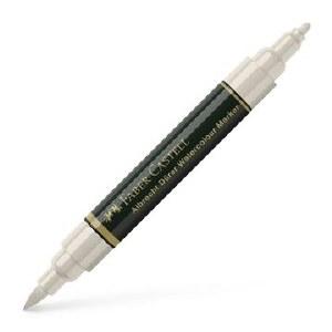 Albrecht Dürer® Watercolor Marker Warm Grey 272