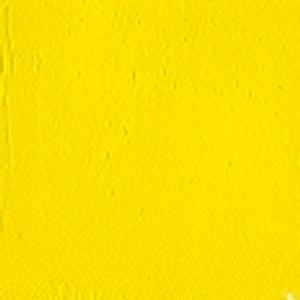 Gamblin 1980 Oil Color Cadmium Yello Light 150ml