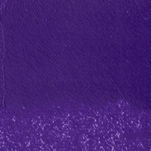 Gamblin 1980 Oil Color Cobalt Violet 37ml