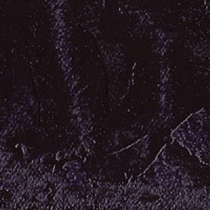 Gamblin 1980 Oil Color Dioxazine Purple 150ml