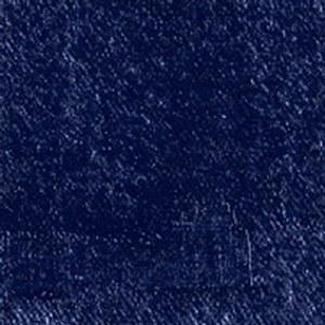 Gamblin 1980 Oil Color Phthalo Blue 150ml