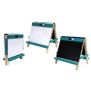 Art Alternatives Children's Tabletop Easel