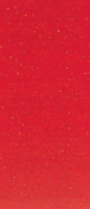Winsor & Newton Artists' Water Colour Cadmium Red Deep 097 14ml