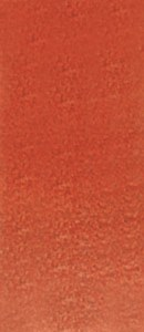 Winsor & Newton Artists' Water Colour Venetian Red 678 14ml
