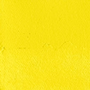 Gamblin 1980 Oil Color Hansa Yellow Light 150ml