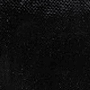 Gamblin 1980 Oil Color Ivory Black 150ml