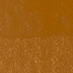 Gamblin 1980 Oil Color Raw Sienna 150ml