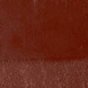 Gamblin 1980 Oil Color Burnt Sienna 37ml