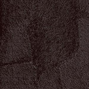 Gamblin 1980 Oil Color Burnt Umber 37ml