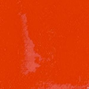 Gamblin 1980 Oil Color Cadmium Red Light 37ml