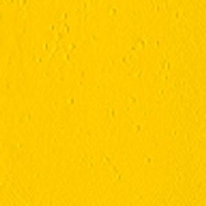 Gamblin 1980 Oil Color Cadmium Yellow Medium 37ml