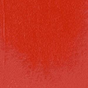 Gamblin 1980 Oil Color Cadmium Red Medium 37ml