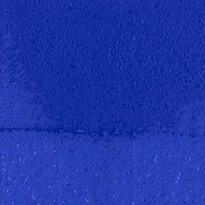 Gamblin 1980 Oil Color Cobalt Blue 37ml