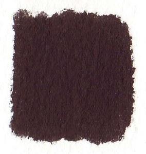 Dr. Ph. Martins Bombay India Ink 1oz Black