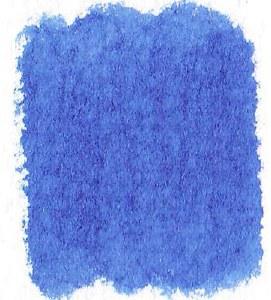 Dr. Ph. Martins Bombay India Ink 1oz Blue