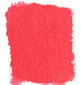 Dr. Ph. Martins Bombay India Ink 1oz Bright Red