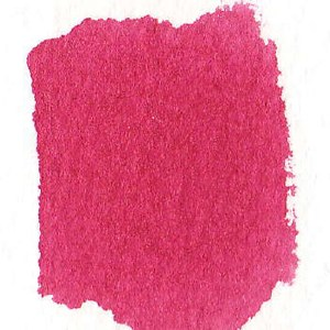 Dr. Ph. Martins Bombay India Ink 1oz Cherry Red