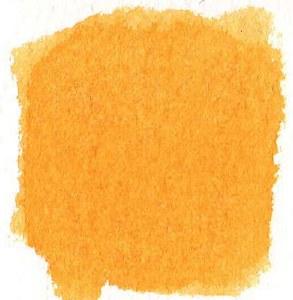 Dr. Ph. Martins Bombay India Ink 1oz Golden Yellow