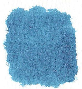 Dr. Ph. Martins Bombay India Ink 1oz Turquoise