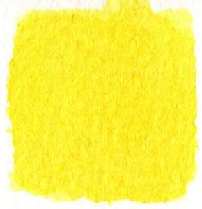 Dr. Ph. Martins Bombay India Ink 1oz Yellow