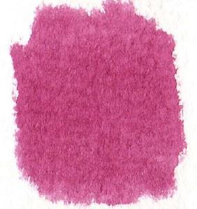 Dr. Ph. Martins Bombay India Ink 1oz Red Violet