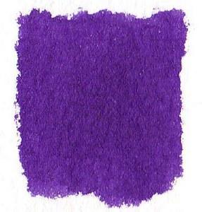 Dr. Ph. Martins Bombay India Ink 1oz Violet