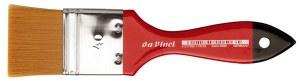 Da Vinci Cosmotop Spin Brush Mottler 40