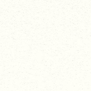 Canson Art Board Edition Bright White 16x20
