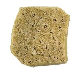 Royal Brush Elephant Ear Sponge, 1-1/2-2in.