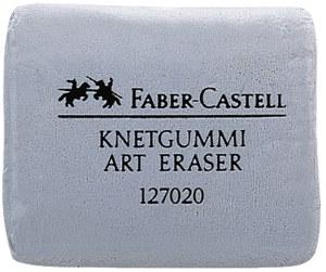 Faber-Castell Kneaded Eraser Large