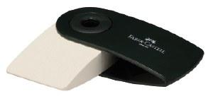 Faber-Castell Wave Eraser