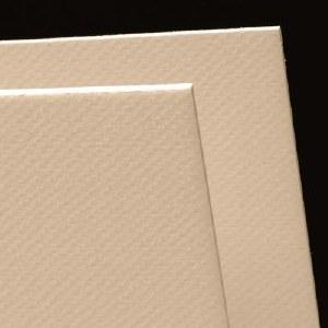 Canson Art Board Mi-Teintes Eggshell 16x20