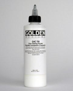 Golden GAC 700 32oz 3970-7