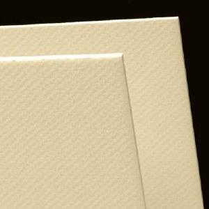 Canson Art Board Mi-Teintes Ivory 16x20