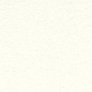 Canson Art Board Montval Watercolor Cold Press 16x20