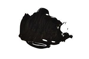 Speedball Watersoluble Block Printing Ink 2.5oz. Black