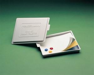 "Sta-Wet Handy Palette 8.5""x 7"" Acrylic Paper Refill"