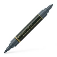 Albrecht Dürer® Watercolor Marker Cold Grey VI 235