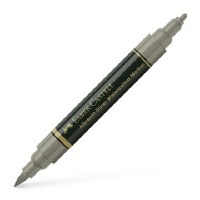 Albrecht Dürer® Watercolor Marker Warm Grey IV 273