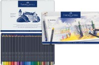 Faber-Castell Goldfaber Colored Pencil 36 Set