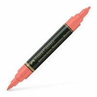 Albrecht Dürer® Watercolor Marker Scarlet Red 118