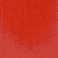 Gamblin 1980 Oil Color Cadmium Red Medium 150ml