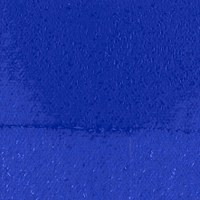 Gamblin 1980 Oil Color Cobalt Blue 150ml