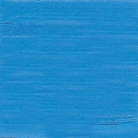 Encaustic Cake Azure Blue 40ML