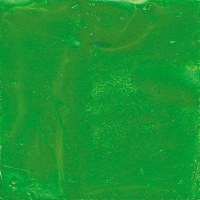 Encaustic Cake Cadmium Green 40ML