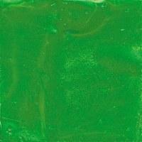 Encaustic Cake Cadmium Green 40ML