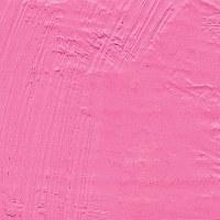 Encaustic Cake Dianthus Pink PINK40ML