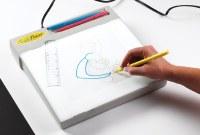 Artograph Lighttracer Light Box #225-365