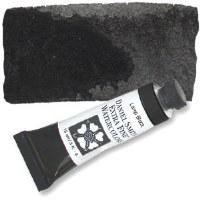 Daniel Smith Extra Fine Watercolor 15ml Lamp Black